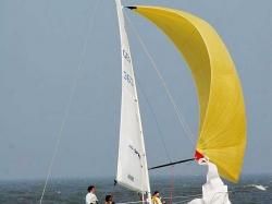 latsch-klassensegel-j24-03