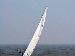 latsch-klassensegel-j24-04