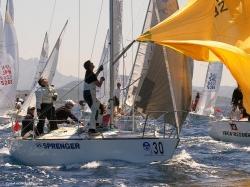 latsch-klassensegel-j24-08