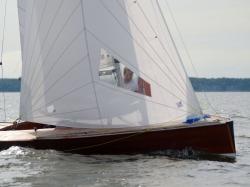 latsch-klassensegel-p-boot-15