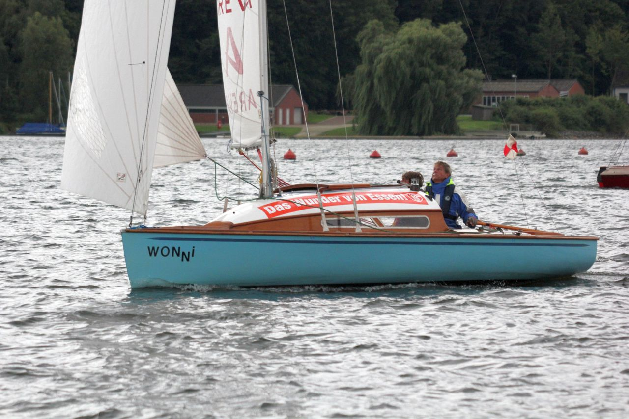 latsch-klassensegel-p-boot-05