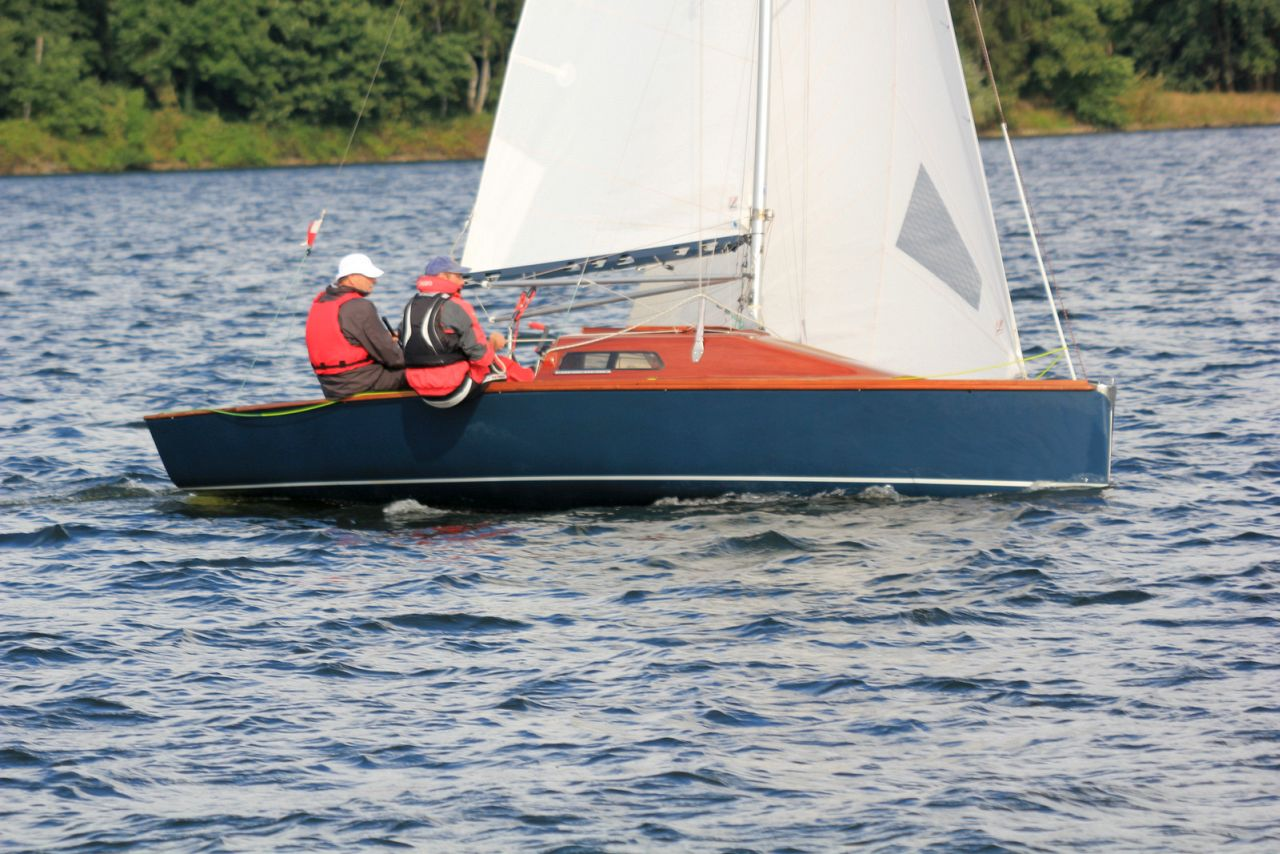 latsch-klassensegel-p-boot-10