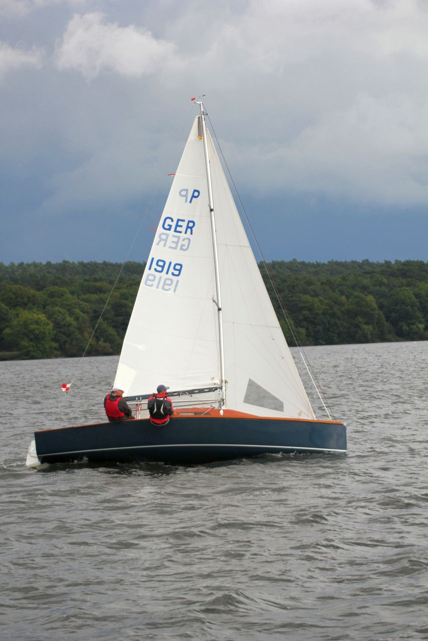 latsch-klassensegel-p-boot-11