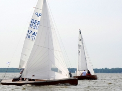 latsch-klassensegel-p-boot-17