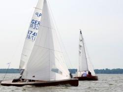latsch-klassensegel-p-boot-17