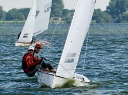 latsch-segel-pirat-8