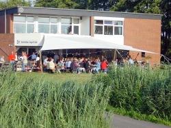 latsch-sonnensegel-bielefelder-segel-club