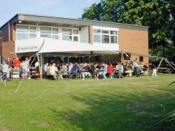 latsch-sonnensegel-bielefelder-segel-club1