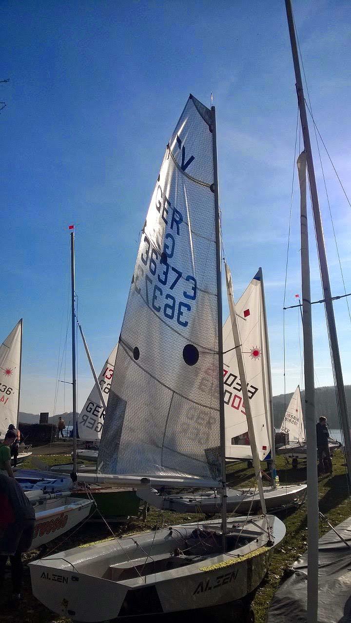 Latsch-Segel-Vaurien18