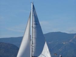 latsch-yachtsegel-01