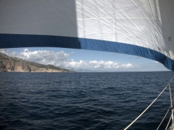 latsch-yachtsegel-02