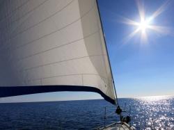 latsch-yachtsegel-04