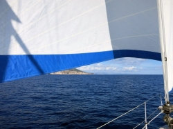 latsch-yachtsegel-05