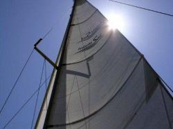 latsch-yachtsegel-06