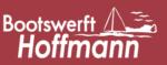 Bootswerft-Hoffmann