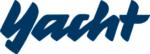 Yacht-logo2claim